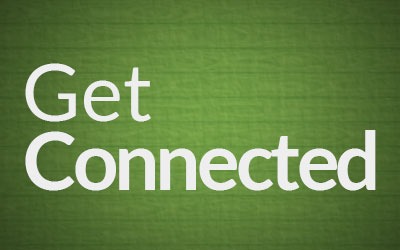 GetConnected2