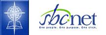 logo-sbcnet