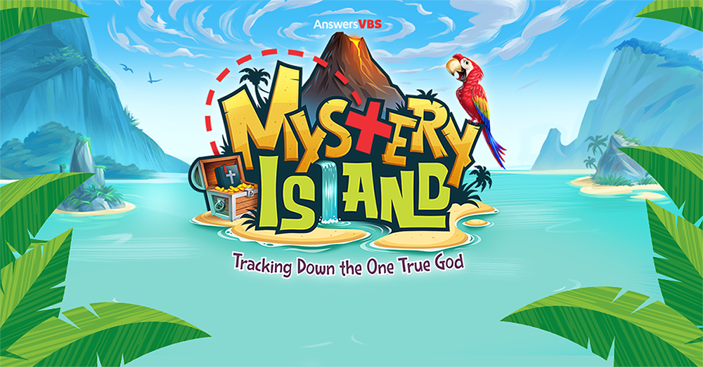 answers-vbs-mystery-island